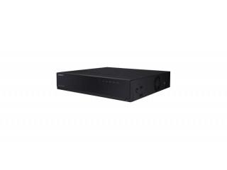 Новые сетевые видеорегистраторы Hanwha с HDD Seagate смогут заменить сервер