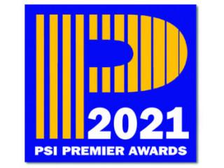 Камера с PoE удлинителем XNV-8081RE вошла в финал премии PSI Premier Awards 2021