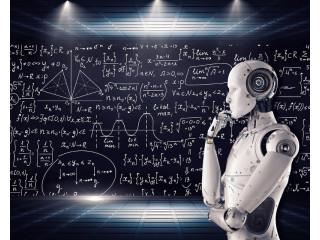Европейский институт телекоммуникационных технологий издал справочник по защите систем на основе AI